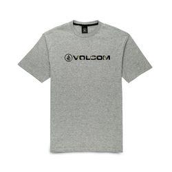 Camiseta-Volcom-Silk-New-Style-Cinza-Mescla-vlts010031