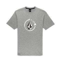 Camiseta-Volcom-Silk-Neo-Stone-Cinza-Mescla-02.11.2036