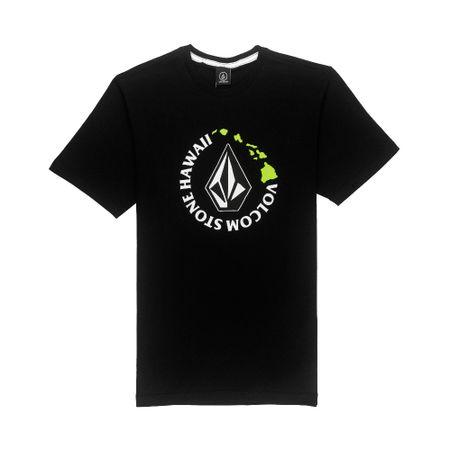 Camiseta-Volcom-Slik-HI-Series-Preta-02.11.2121