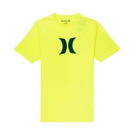 Camiseta-Hurley-Silk-Icon-Amarelo-Neon-9627042