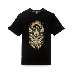 Camiseta-MCD-Mystic-Preta-12122035