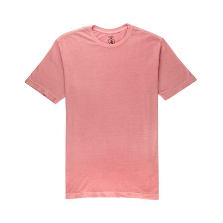 Camiseta-Volcom-Especial-Solid-Stone-Rosa-02.14.0957