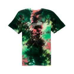 Camiseta-Volcom-Especial-Position-Tie-Die-02.14.0953