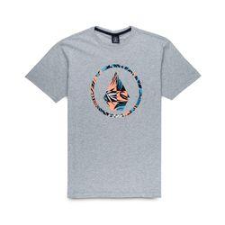 Camiseta-Volcom-Silk-Infillion-Cinza-Mescla-02.11.2147