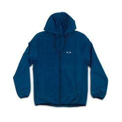 Jaqueta-Oakley-Windbreaker-Azul-412652