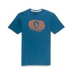 Camiseta-Volcon-Silk-Numeral-Verde-02.11.2071