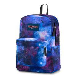 Mochila-Jansport-Superbreak-Dep-Space-26L-Roxo-Azul-A4QUT56L-02