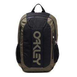 Mochila-Oakley-Enduro-20L-3.0-Verde-Militar-921416-86V-01