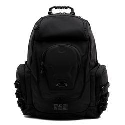 Mochila-Oakley-Icon-2-Backpack-Preta-FOS900044-01