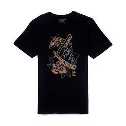 Camiseta-MDC-Silk-Razon-Preta-12012840