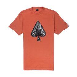 Camiseta-MDC-Silk-X-RAY-Salmao-12022816