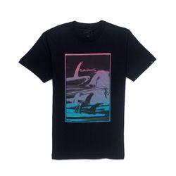 Camiseta-QuikSilver-BAS-MC-FIN-Stack-Preta-q471a0058