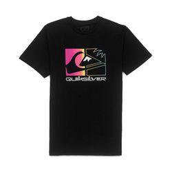 Camiseta-QuikSilver-M-C-Colour-Trip-Preta-Q471A0280