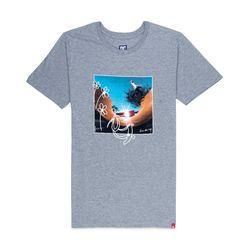 Camiseta-DC-MC-Blabac-Evan-Smith-Cinza-Mescla-d471a0151