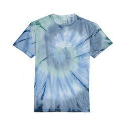 Camiseta-DC-MC-Downturn-Tay-Day-d461a0064
