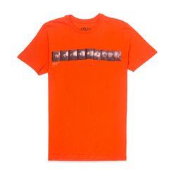 Camiseta-RVCA-M-C-Baker-Photo-Laranja-r471a0216