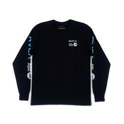 Camiseta-RVCA-M-L-ANP-Preta-r472a0012