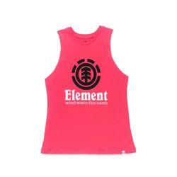 Regata-Element-Classic-Rosa-j481a0003