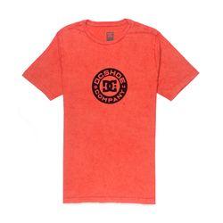 Camiseta-DC-M-C-Detroyer-Wash-Vermelho-d461a0063
