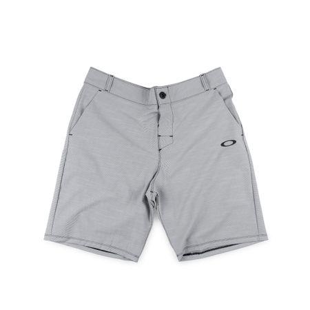 Bermuda-Oakley-Blade-Hybrid-Shorts-Cinza-Claro-foa401447-01