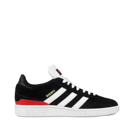 Tenis-Adidas-Busenitz-Preto-b22767-01