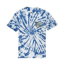 Camiseta-QuikSilver-M-C-OG-Vibrations-Azul-q461a0112-01