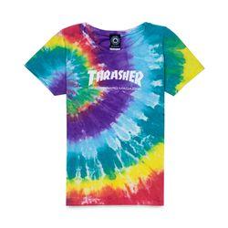 Camiseta-Thrasher-Especial-Skate-MAG-Colored-Dye-Colorido-1133020009