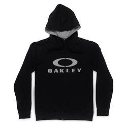 Moletom-Oakley-Brak-F-Z-Hoodie-Preto-472427