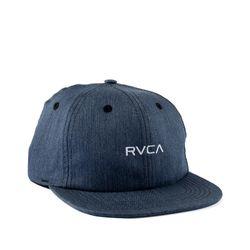 Bone-RVCA-Tonallyt-Azul-R911A0008-01