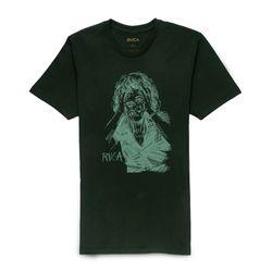 Camiseta-RVCA-M-C-Chaming-Verde-Escuro-R471A0151