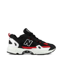 Tenis-New-Balance-827-Preto-e-branco-ML827AAL-01