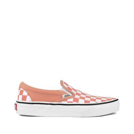Tenis-Vans-Classic-Slip-On-Rose-VN-BA4U381GL-01