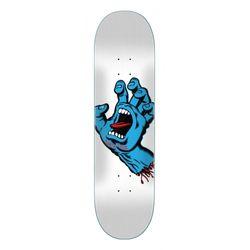 11116150_118583_825in_x_318in_Screaming_Hand_Santa_Cruz_Skateboard_Deck_56306_149x448