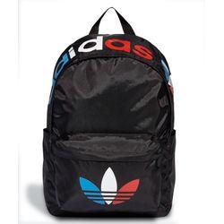 Mochila-Adidas-Tricolor-Preta-392541
