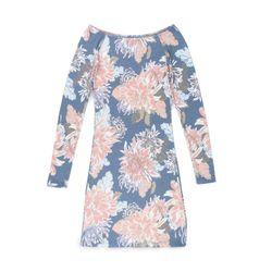 Vestido-Rip-Curl-Sunstters-Gipsy-Dress-Azul-Marinho-Floral-gdr009209