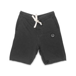 Bermuda-Rip-Curl-Passeio-Short-Washed-Black-cwa0222-02