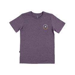Camiseta-Rip-Curl-MR-Wavey-TEE-Navy-Marley-KTE0304