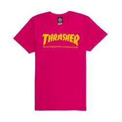 Camiseta-Thrasher-Skate-Mag-Pink-30001