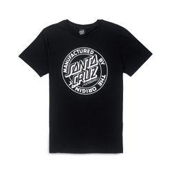 Camiseta-Santa-Cruz-MFG-Dor-1-Preta-50200514
