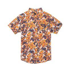 Camisa-RVCA-M-C-Leaf-Camo-Laranja-M512VRLC
