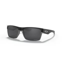 -Oculos-Oakley-Twoface-Mtt-Black-W-Prizm-Black-Polarized---OO9189-38