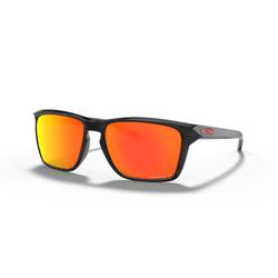 Oculos-Oakley-Sylas-Black-OO9448-05