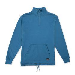 vans-versa-dx-quarter-zip-sweatshirt-corsair-cat_1