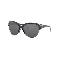 Oculos-Oakley-Trailing-Point-Pol-Blk-OO9447-04