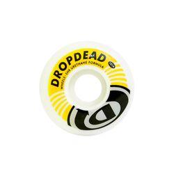 Roda-Drop-Dead-101A-552MM-Destroyer-201812